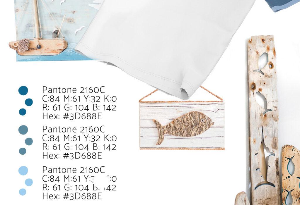 portfolio Les Petits Marins 3