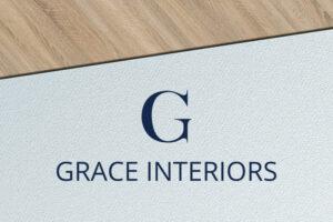 Grace Interiors