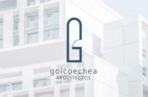 portfolio goicoechea