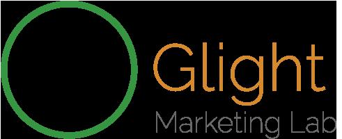 Glight Marketing Lab