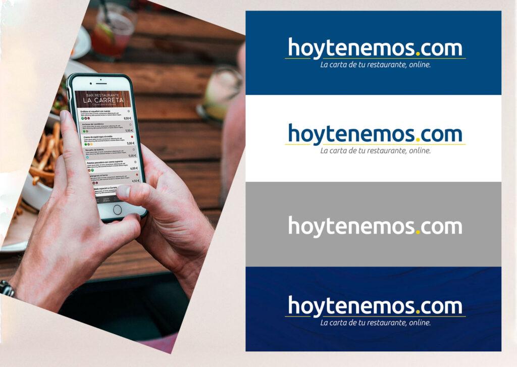 portfolio_hoytenemos_1