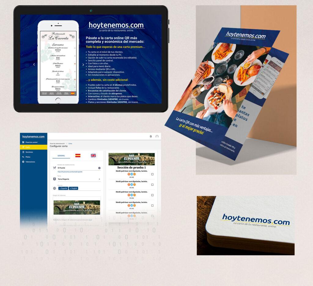 portfolio_hoytenemos_3