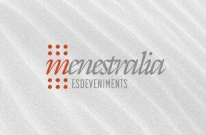 portfolio_menestralia