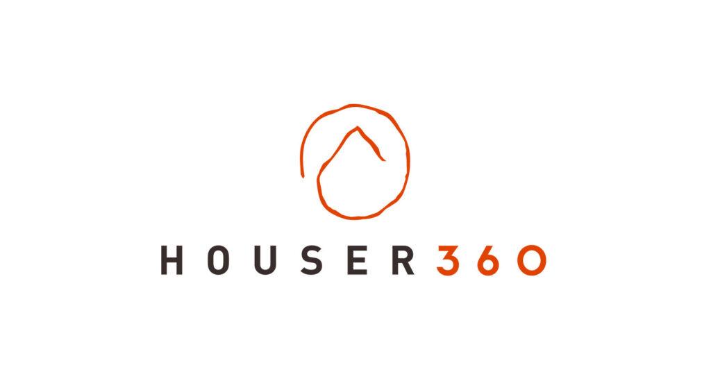 Houser360