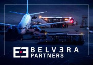 Belvera Partners